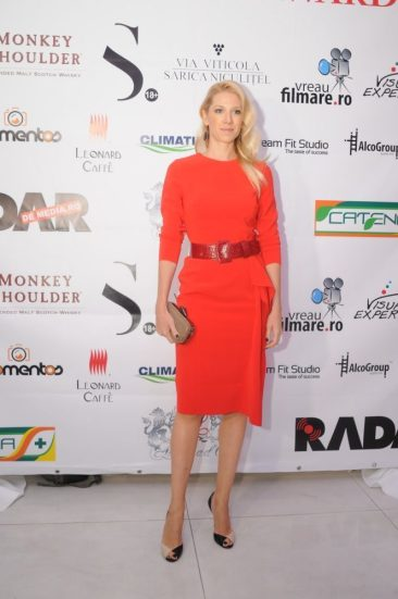 gala-premiilor-radar-de-media-2016-3