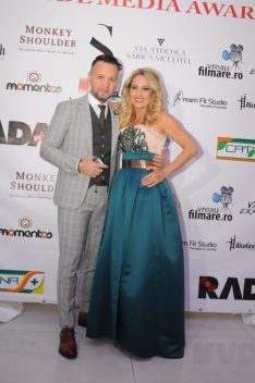 gala-premiilor-radar-de-media-2016-34
