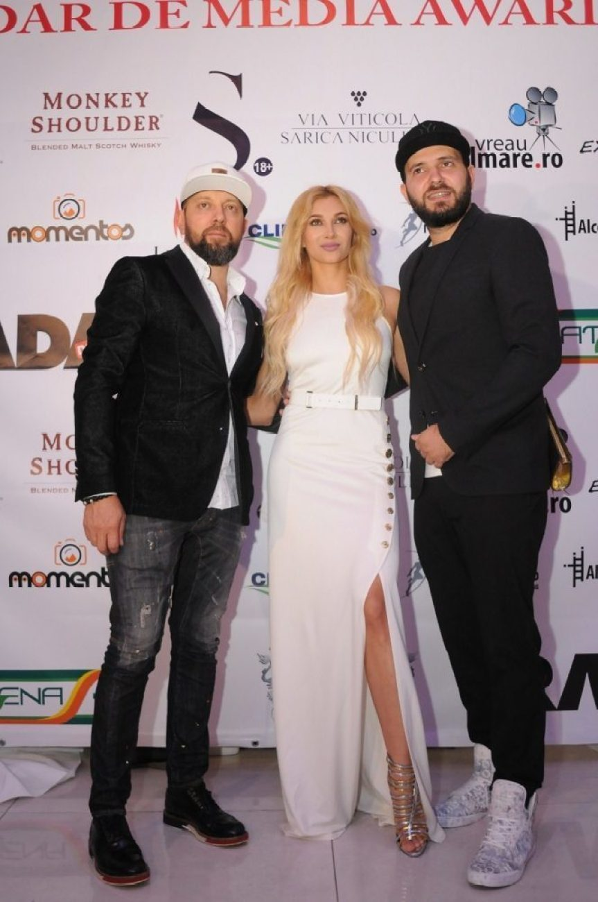 gala-premiilor-radar-de-media-2016-39