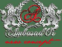 LOGO AMBASADOR EVENTS 2016