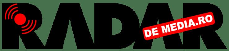 LOGO RADAR DE MEDIA 2016 AUGUST UPDATE