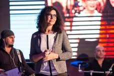mihaela-manole-kanal-d-premiile-radar-de-media-2016-1