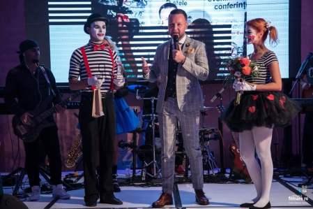 nicusor-stan-gala-premiilor-radar-de-media-2016