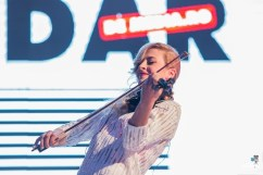 trupa-ava-gala-premiilor-radar-de-media-2016-12