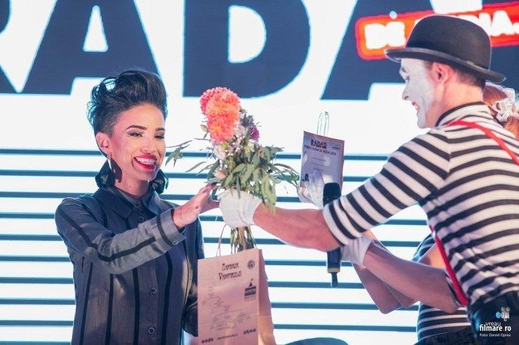 adelina-pestritu-gala-premiilor-radar-de-media-2016