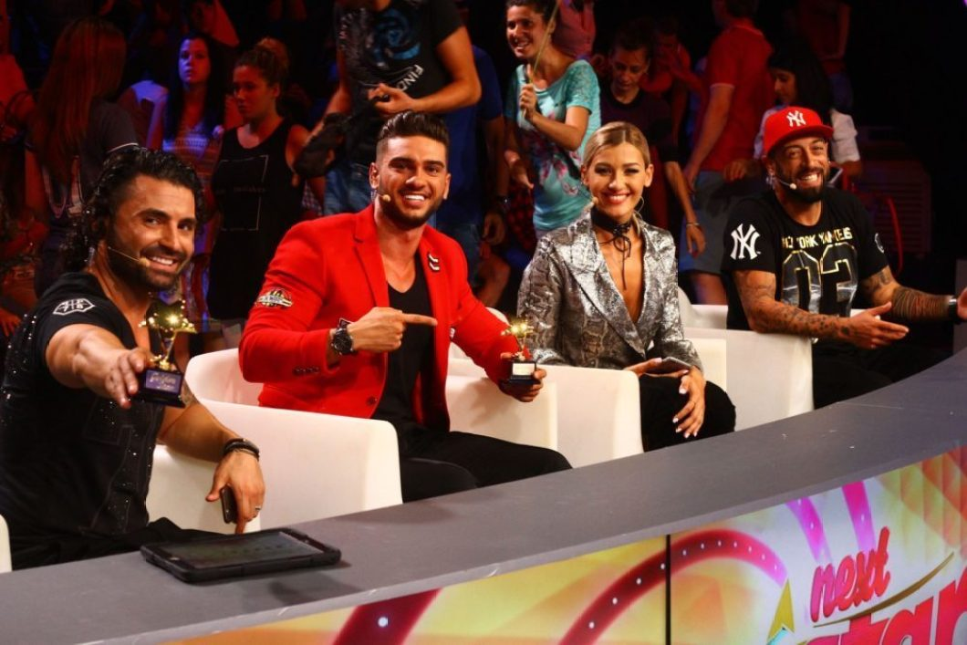 next star, premiera, antena 1 (5)