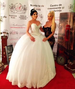 nunta andreea tonciu (4)