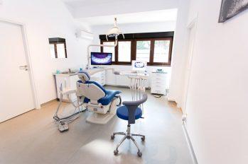 punto-dental-3