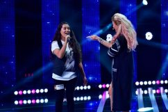 x-factor-auditii-antena-1-2