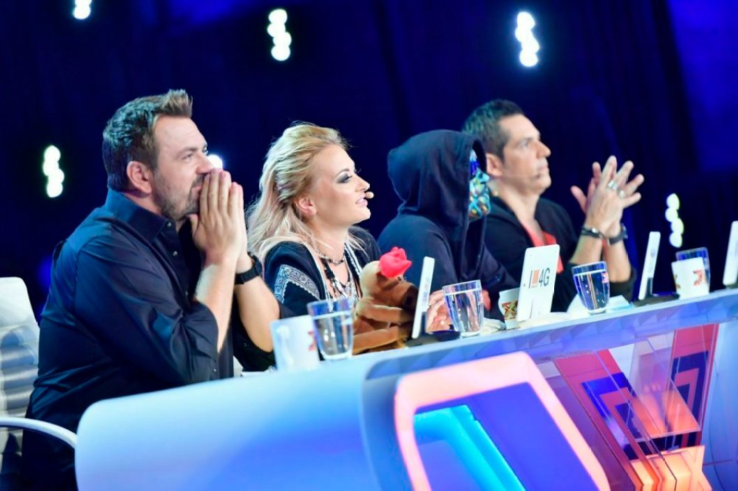 x-factor-auditii-antena-1-9