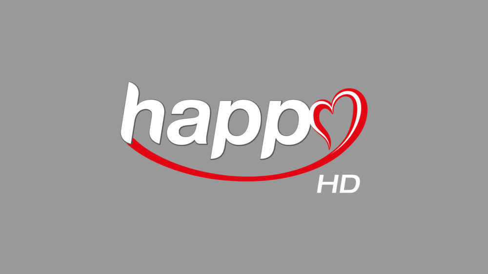 PROGRAM TV HAPPY CHANNEL: 18-24 august 2017