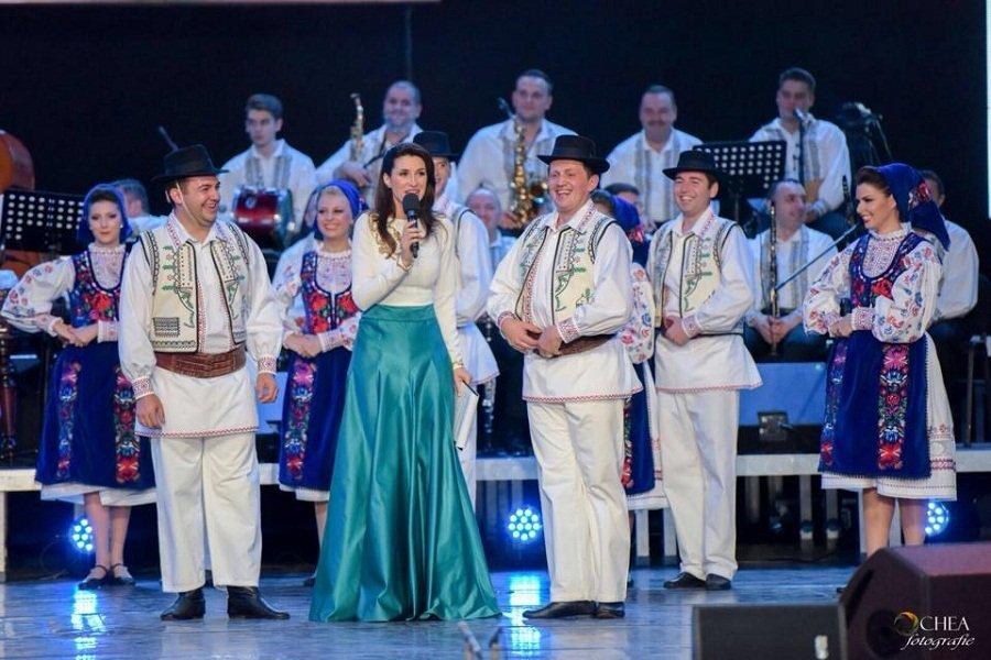 iuliana-tudor_foto-doru-ochea