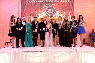 laureatii