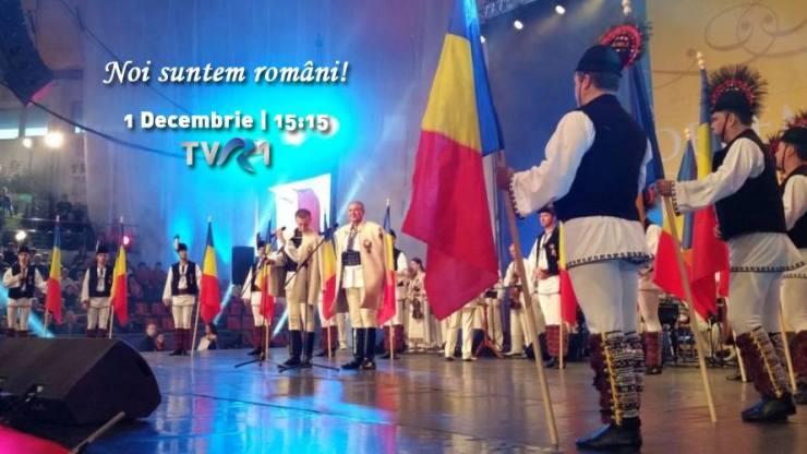 noi-suntem-romani-1-decembrie_tvr-1