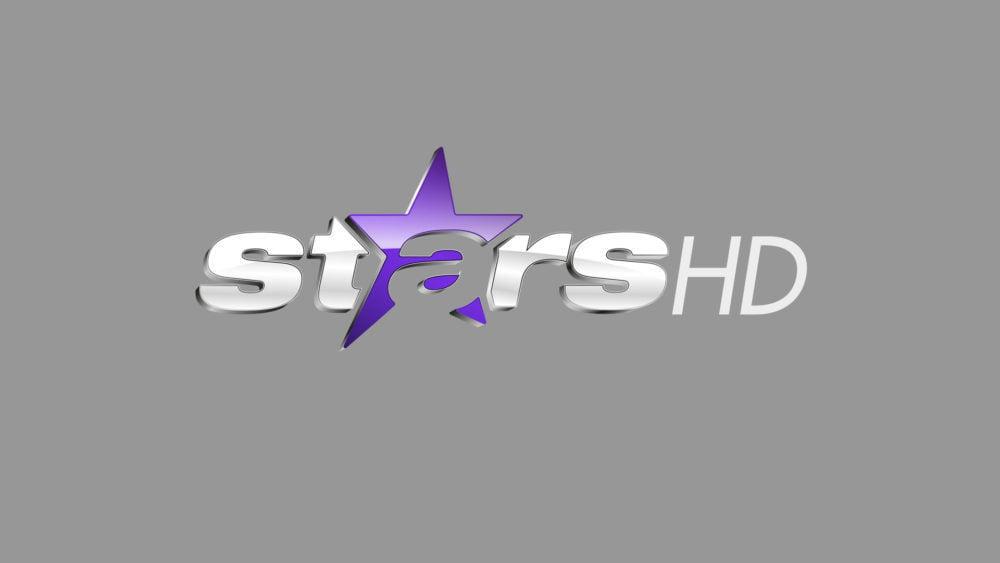 "Emisiune noua: Antena Stars propune în serile de august un cocktail de vedete la ""Cool Summer Nights"""