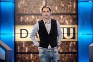 DAN NEGRU, REPUBLICA MOLDOVA, (DA SAU NU - PRIME TV)