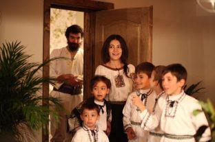 familia-udrea-visuri-la-cheie