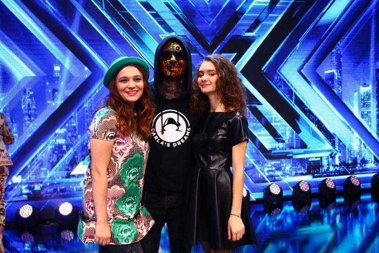 x-factor-gale-live-antena-1-2