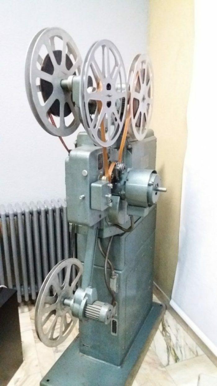 echipamente-expo-tvr-60-10