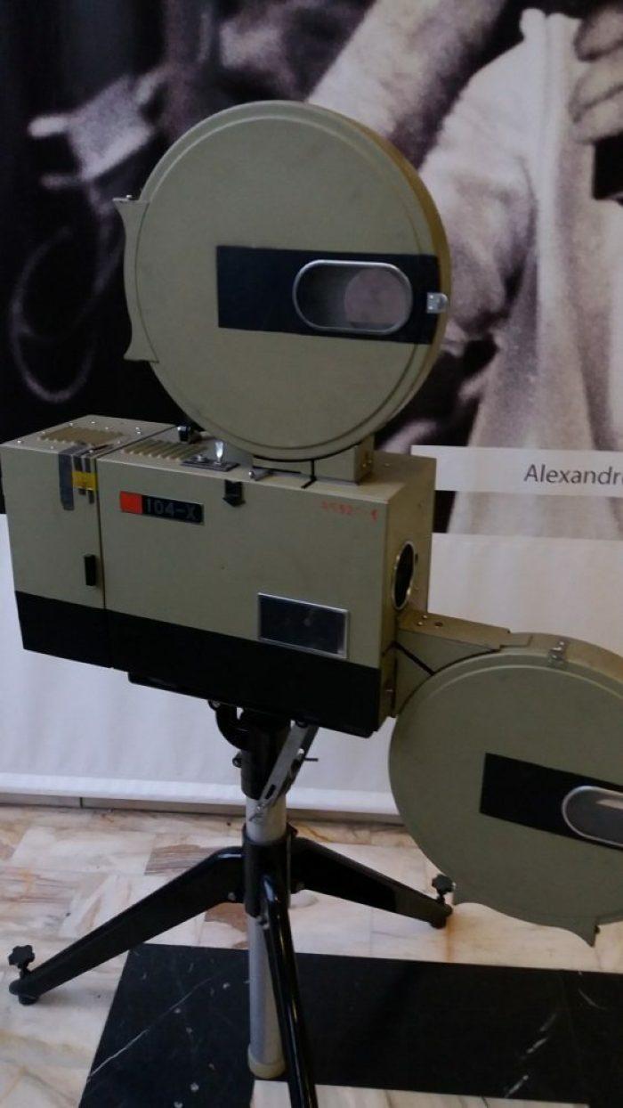 echipamente-expo-tvr-60-3