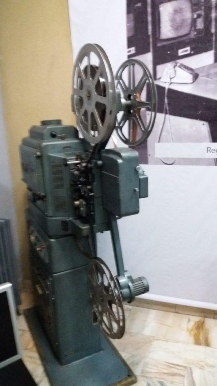 echipamente-expo-tvr-60-8