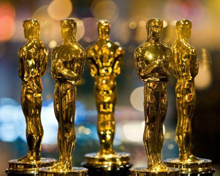 80th Academy Awards MTO