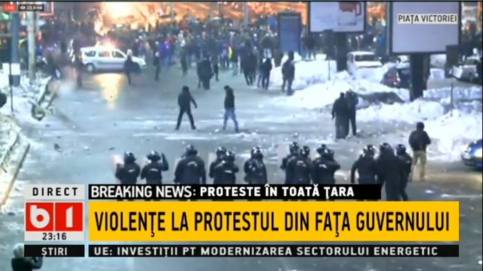 b1tv-protest-2