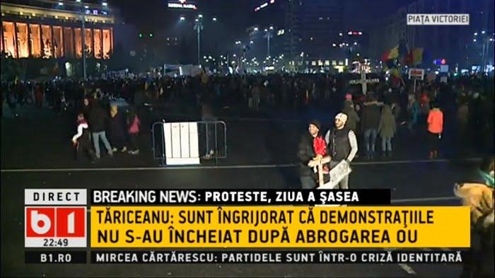 b1tv-proteste-duminica-5-februarie-1