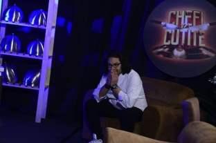Chefi la cutite sezon nou 2017 Antena 1 (13)