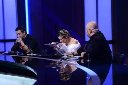 Chefi la cutite sezon nou 2017 Antena 1 (14)