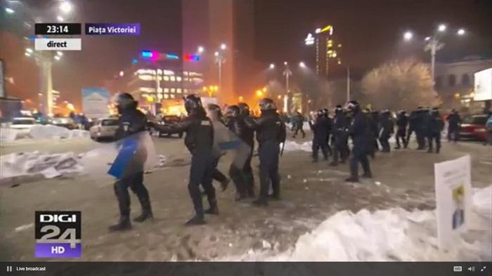 digi-24-protest-1