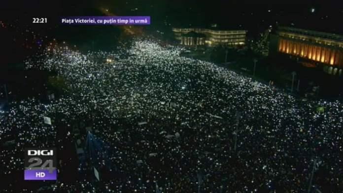 digi-24-proteste-duminica-5-februarie-1