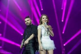 Ilinca feat Alex Florea