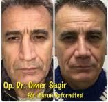 Omer Sagir 2 (1)