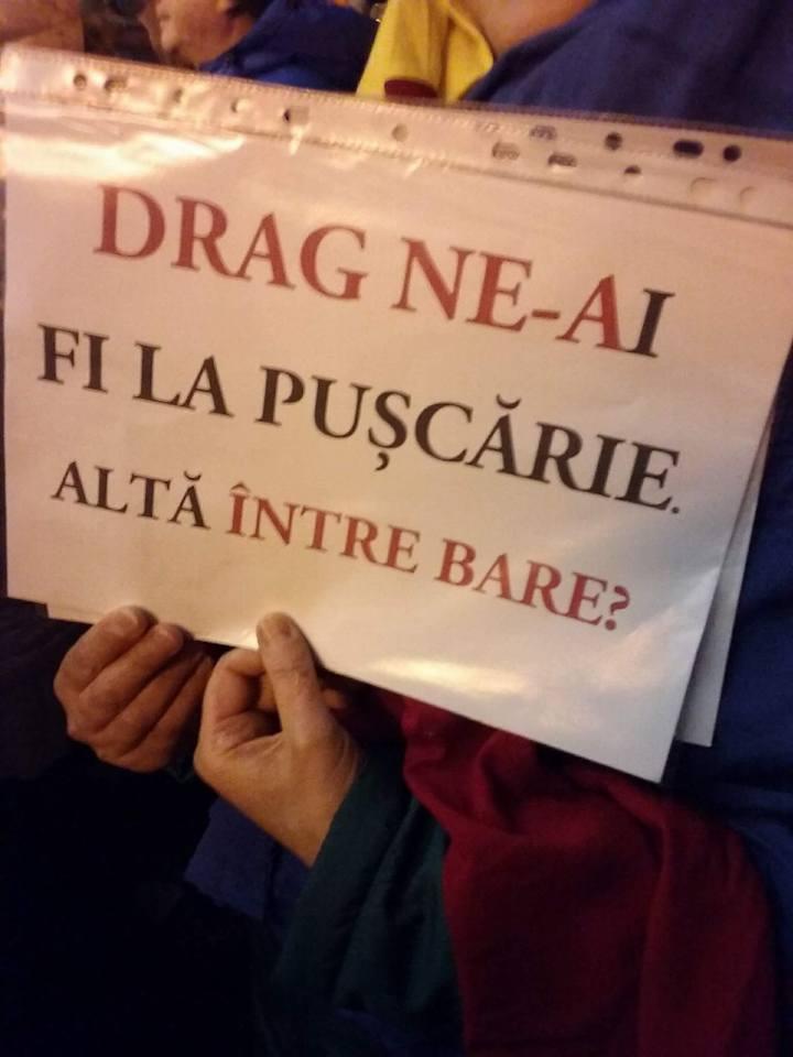 protest-mesaje-bucuresti-1