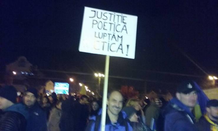 protest-mesaje-bucuresti-10