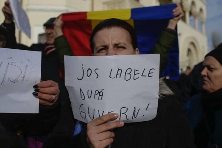 protest-mesaje-bucuresti-11