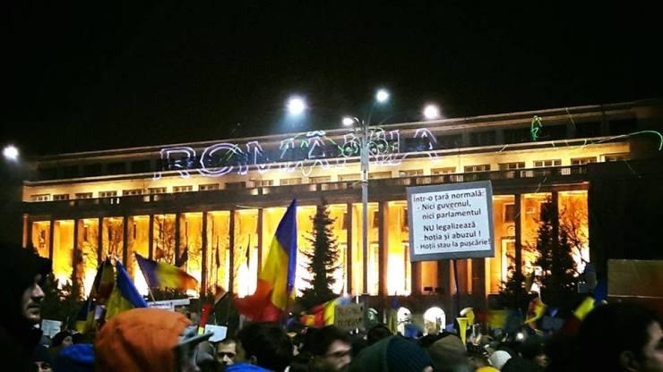protest-mesaje-bucuresti-16