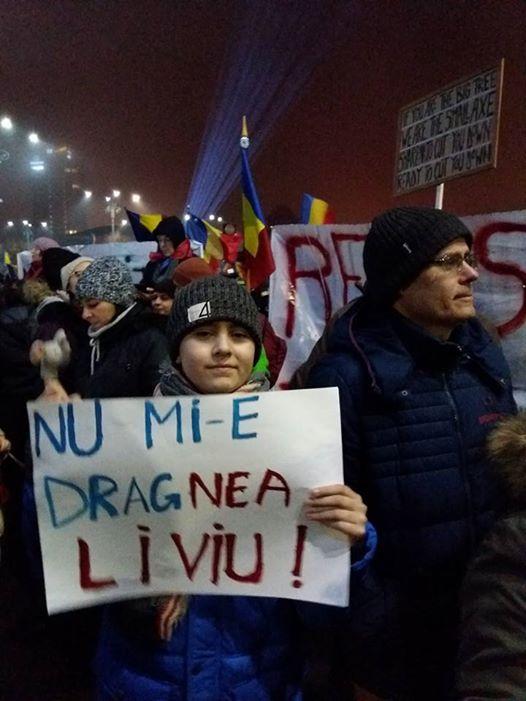protest-mesaje-bucuresti-18