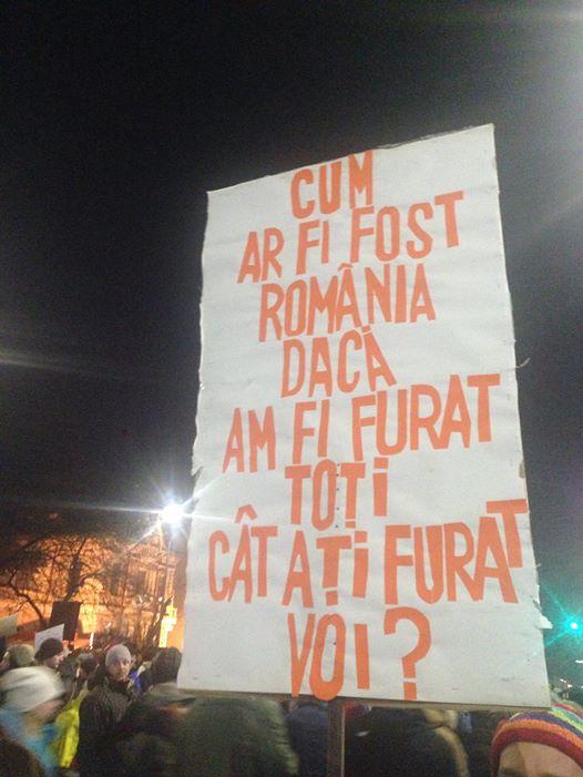 protest-mesaje-bucuresti-19