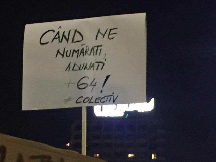 protest-mesaje-bucuresti-2