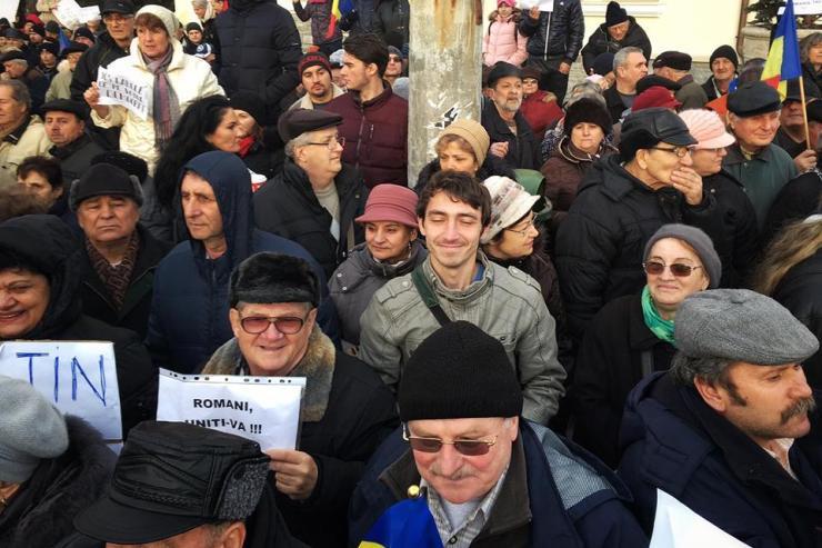 protest-mesaje-bucuresti-4