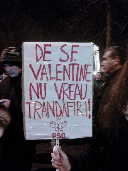 protest-mesaje-bucuresti-5