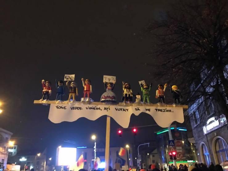 protest-mesaje-bucuresti-9