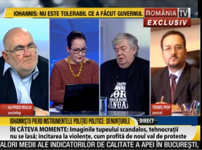 romania-tv-print-screen-burtiere-3