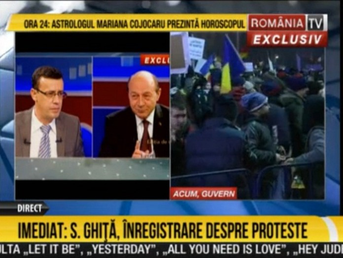 romania-tv-proteste-duminica-5-februarie-1