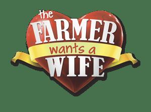 Pro TV a achiziționat formatul Farmer Wants A Wife. Se caută deja şi fermierii!