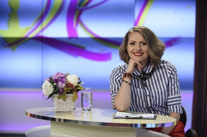 AUDIENŢE TV: Mirela Vaida, lider de audienţe pe publicul comercial cu emisiunea ACCES DIRECT! Cât a obţinut concurenţa?