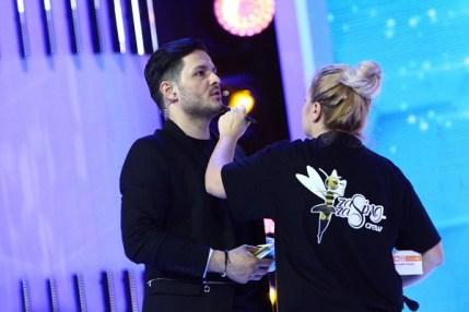 ZAZA SING, Liviu Varciu, Antena 1 (13)