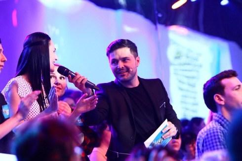 ZAZA SING, Liviu Varciu, Antena 1 (9)